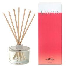 ECOYA Guava & Lychee Sorbet Fragranced Diffuser 200ml