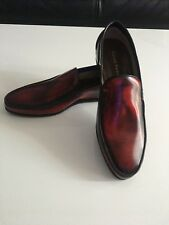 Cesare Paciotii Shoes men