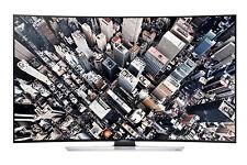 Samsung Energieeffizienzklasse A Aktive-3D-Technologie-Heimnetzwerk-Streaming Fernseher