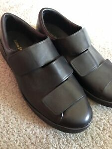 acne studios mens shoes