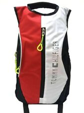 """Fashionistaindia Unisex Backpacks Laptop Bags  For Schools Colleges Offices 18"""""""