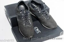 C'N'C Costume national shoes sneakers 100% original Size: 41 US ?