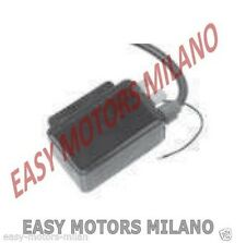CENTRALINA ELETTRONICA IMP. MOTOPLAT KTM LAVERDA MAICO MALANCA MONTESA OSSA