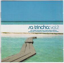 Sa Trincha Vol. 2