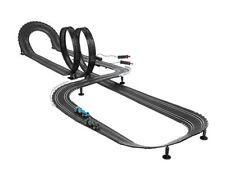 Carrera Go Autorennbahn Speed Racers 1:43 Rennbahn 6,8 Meter Komplettset Set NEU