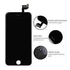 Kostenlose Werkzeuge iPhone 6S Display Schwar Screen Replacement LCD Digitizer