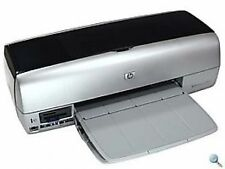 HP Digital Photo Printer