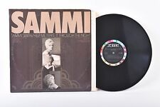 Sammi Smith – Help Me Make It Through The Night Vinyl LP - ZLP 5000