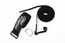 Bestway Hydro-Pro Swimulator Resistance Trainer for Above Ground Pools – BW26033