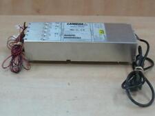 LAMBDA alpha600 H60620 POWER SUPPLY 600W
