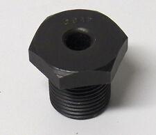 """1//32/"""" .03125 ID Press-Fit Drill Bushings Pick One"""