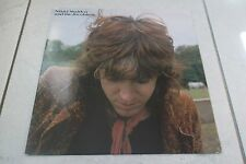 NIKKI SUDDEN  TEXAS LP CREATION RECORDS MD 7953
