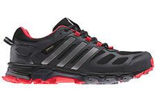 Adidas Response Trail GTX  sz 13