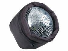 MIrror Ball Bag - suitable for 12 inch 30cm mirror balls (305x305x305mm) Arriba