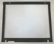 IBM / Lenovo R52 Display Rahmen IBM 23-991W (3) / P/N 91P9822