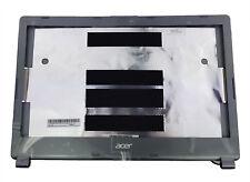 BRAND NEW ACER ASPIRE V5-452G V5-472G V5-473G V7-481G LCD COVER WITH BEZEL