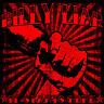 Billy Liar - It Starts Here CD 2009 5 Track EP Edinburgh Folk, Punk, Folk Rock