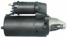 HELLA CS1270 STARTER MOTOR ROVER 12V WHOLESALE PRICE FAST SHIPPING