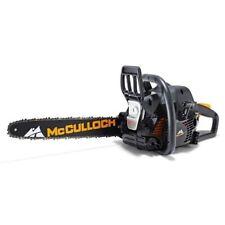MOTOSEGA McCULLOCH 40cc BARRA CM.40 CS400 MI39
