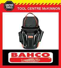 BAHCO 4750-EP-2 ELECTRICIAN'S TOOL POUCH