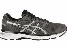 ASICS Men's GEL-Excite 4 (4E) Running Shoes T6F0N