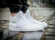 Jordan Casual Shoes for Men