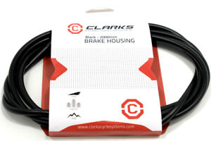 Clarks gear wire PTFE or stainless bulk wholesale dispenser box 100 x 2275mm