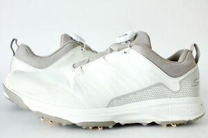Skechers Go Golf Torque Twist Mens Golf Shoes UK size 9