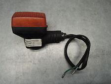 Blinker Honda CBR 600 F