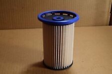 7P6-127-177-A Brand New VW OEM Fuel Filter