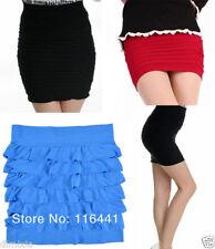 Unbranded Formal Mini Skirts for Women