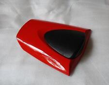CAPOT DE SELLE HONDA CBR 600 DE 2010 2011 2012 2013 rouge victory red