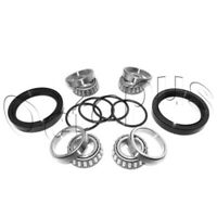 POLARIS SPORTSMAN 335 4*4 ATV Bearings Kit both sides Front Wheels 1999-2000