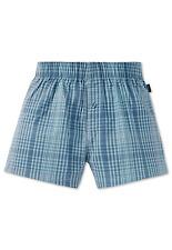 Schiesser Niños Calzoncillos bóxer GRAN Pijama Shorts Individual DIFERENTES