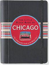 Chicago Books