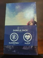 TruVision Health TruFix & TruControl Weight Loss 7 Day Combo (Now TruVy Boost)