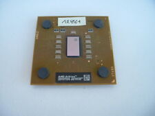 Processeur AMD Athlon XP Barton 2600+ @1,92GHz - Socket 462 (A) (12881)