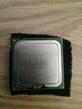 intel Pentium D 820 2.8Ghz 800 fsb 2MB  SL88T