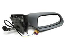 Blinker RECHTS VW POLO 05-9N3 SPIEGEL elektrisch verstellbar heizbar grundiert