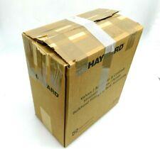 "Hayward LB190 Basket Strainer PVC Nsf ANSI61 1 1/4 """