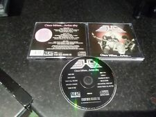 Shy                 -Once Bitten.... Twice-CD(RARE NEAT 1998,AOR, MELODIC ROCK)