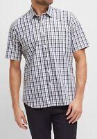 Blazer Bradley Check Shirt - RRP 79.99 - FREE POST - SALE SALE SALE