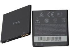 Original HTC Battery BA-S560 for HTC Sensation Xe Battery Battery BG58100