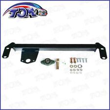 BRAND NEW STEERING GEAR BOX STABILIZER BAR FOR 03-08 DODGE RAM 1500 2500 3500