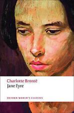 Charlotte Bronte Literature (Modern) Paperback Books