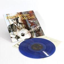 Atlanta Strut by Blind Willie McTell (Vinyl, Oct-2013, Complete Blues)