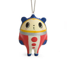 Persona 4 P4 Mascot Stress Relief Figure Squeeze Toy Kiss Ver