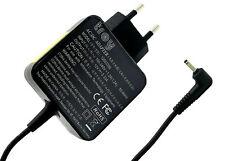 Netzteil für Samsung ATIV Smart Tablet PC A12-040N1A XE500T1C XE700T1C 12V 3,33A