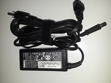 NEW Dell Original PA-21 Inspiron 1545 / XPS M1330 Laptop AC/DC Power Adapter