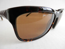 Mugler TM 10214 Rx Eyeglasses Optical Frames C4 60-17-130